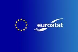 "Eurostat. Italia sempre più ""anziana"""