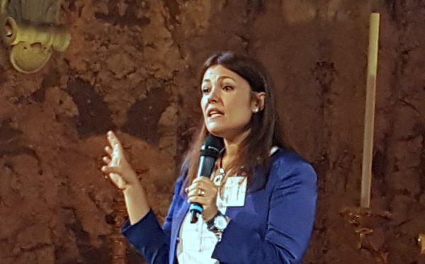 Biologi Enpab: salgono i redditi delle donne (+3%). Il patrimonio netto sfiora i 110 milioni di euro