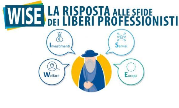 Doppia W come Welfare. Le Casse si incontrano in Puglia