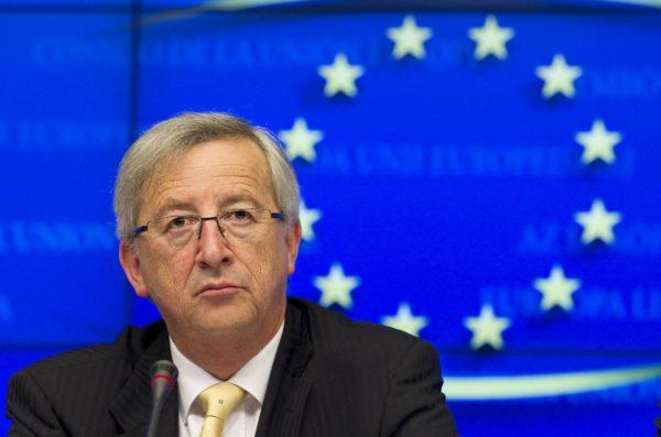 """Bilancio Ue. Juncker """"""""un piano pragmatico su come fare di più con meno"""""""