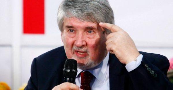 """Ministro Poletti:"""" Equità, sostenibilità e intergenerazionalità"""""""