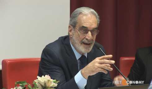 """Morto Florio Bendinelli. Oliveti: """"I frutti del suo lavoro lascito per le generazioni a venire"""""""
