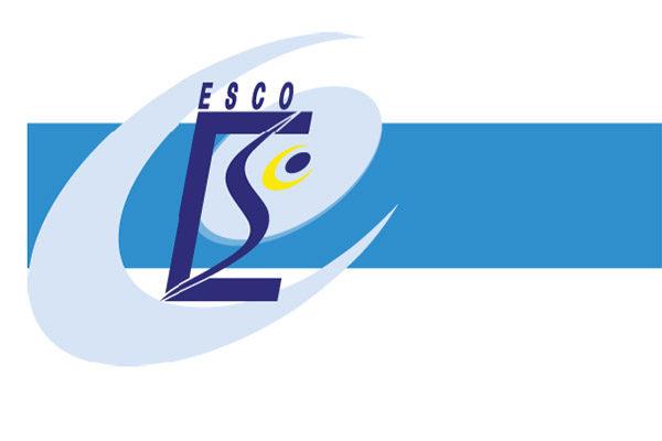 La Commissione Europea lancia la piattaforma ESCO. Obiettivo, superare lo squilibrio tra domanda e offerta e aumentare la mobilità