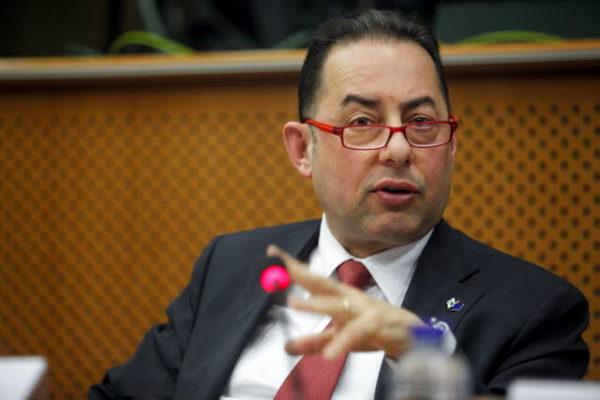 """Pittella: """"I nostri destini sono intrecciati. L'economia europea ha bisogno di un sistema previdenziale privato tonico e dinamico"""""""
