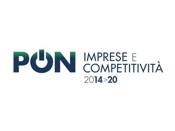 """Def 2017. Fondo di garanzia per le PMI e professionisti. Riserva PON """"Imprese e competitività"""" 2014-2020"""