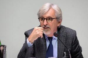 """Fondo intercategoriale. Oliveti a Italia Oggi """"In AdEPP una commissione ad hoc"""""""