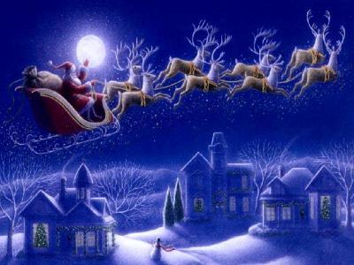 Dalla Newsletter AdEPP Buon Natale e Buon 2018