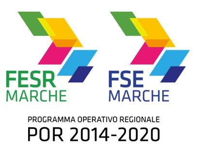 Marche, 6mln di euro per la creazione di nuove imprese. Bando aperto ai professionisti