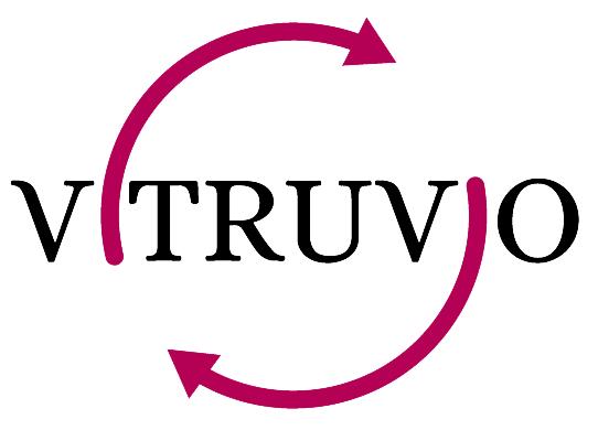 Inarcassa: parte il nuovo servizio Vitruvio.