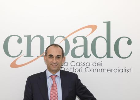 Venture Capital. Anedda