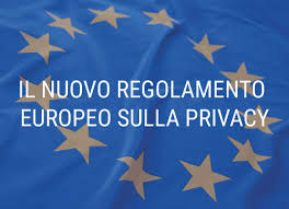 Nuovo Regolamento sulla Privacy. Le Casse ci sono
