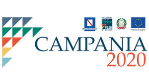 Campania. In campo i finanziamenti per i Tirocini fino al 2020