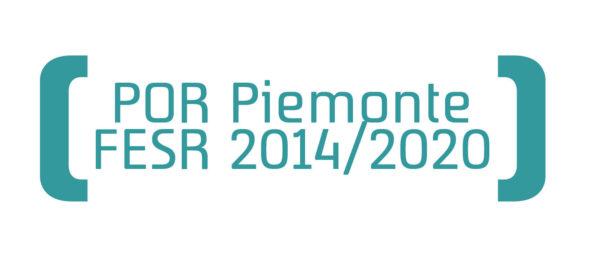 Piemonte, in campo i voucher di partecipazione a corsi di formazione