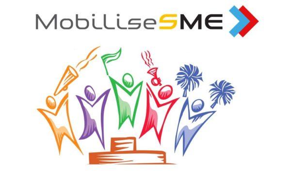 Mobilità europea per professionisti e micro-pmi: un progetto sperimentale