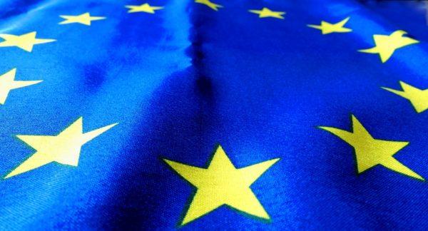 Europa. Studiare l'Oggi per capire il Futuro