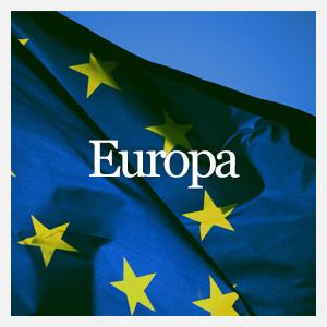 box-europa