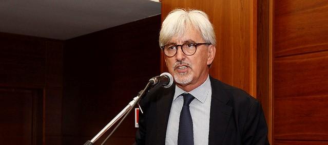Alberto Oliveti riconfermato, all'unanimità, Presidente dell'AdEPP