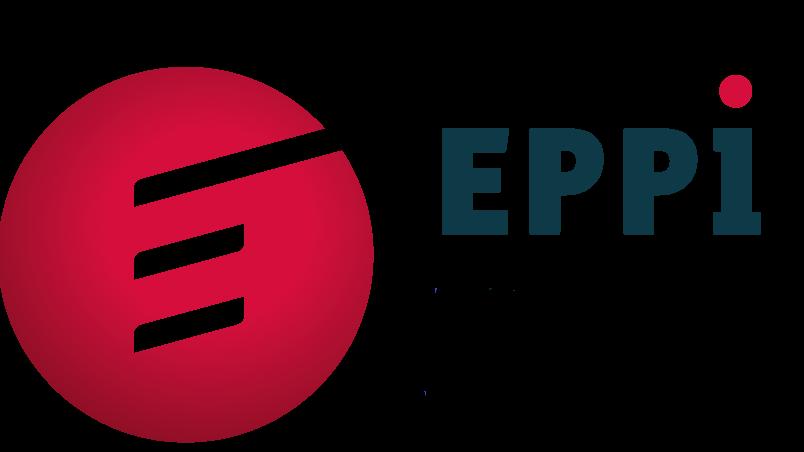 L'Eppi rivisita il logo, nel segno della continuità e dell'inclusione