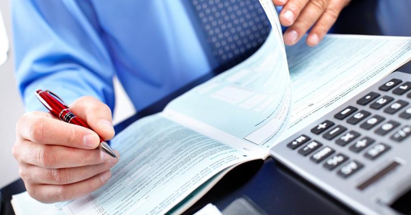 Cnpr. Al via il master tributario in materia fiscale